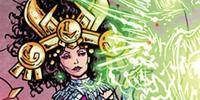 Karnilla (Earth-616)