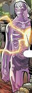 Robert Herman (Earth-616) from Extraordinary X-Men Vol 1 9 001