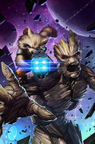 File:Rocket e Groot 01.jpg