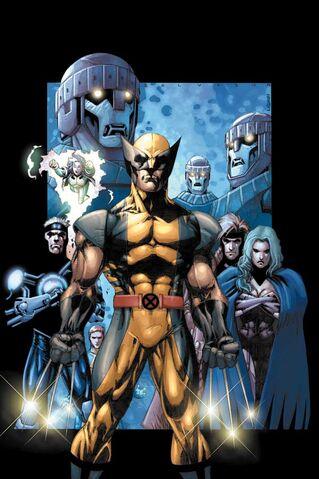 File:X-Men Vol 2 177 Textless.jpg