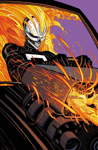 File:All-New Ghost Rider Vol 1 2 Textless.jpg