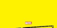 Avengers Standoff: Assault On Pleasant Hill Alpha Vol 1