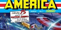 Captain America: Sam Wilson Vol 1 7