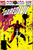 Daredevil Annual Vol 1 7