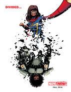 Marvel NOW! (2016) teaser 003