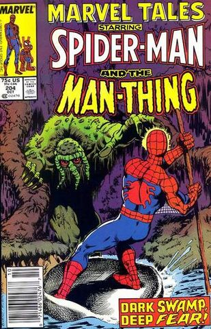 File:Marvel Tales Vol 2 204.jpg