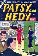 Patsy and Hedy Vol 1 17