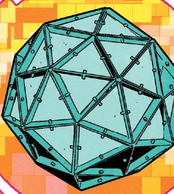 File:Prism Dust from Nick Fury Vol 1 2 002.jpg