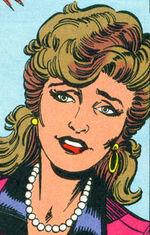 Sensational She-Hulk Vol 1 53 page 21 Elaine Banner (Earth-616)