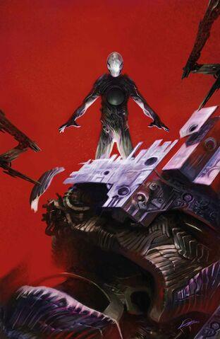 File:Uncanny X-Men Vol 3 21 Textless.jpg