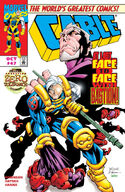Cable Vol 1 47