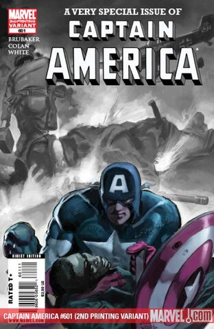 File:Captain America Vol 1 601 Second Printing Variant.jpg