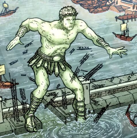 File:Colossus of Rhodes from S.H.I.E.L.D. Infinity Vol 1 1 001.jpg