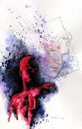 Daredevil Vol 2 18 Textless