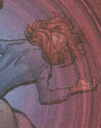 File:Forunn (Earth-616) from New X-Men Vol 1 122 001.png