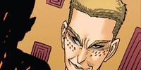 Guero Valdez (Earth-616)
