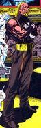 Heathen (Earth-616) from Punisher War Journal Vol 1 75 0001