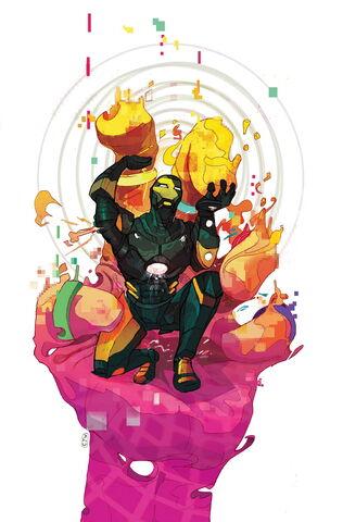 File:Iron Man Vol 5 27 Textless.jpg