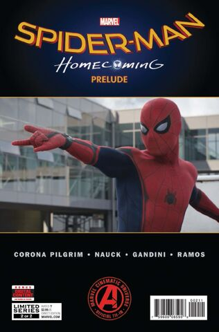 File:Marvel's Spider-Man Homecoming Prelude Vol 1 2.jpg