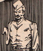 File:Panshin (Earth-791) from Marvel Preview Vol 1 15 001.png