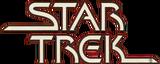 Star Trek (1980)