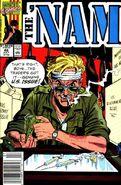 The 'Nam Vol 1 46