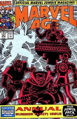 File:Marvel Age Vol 1 101.jpg