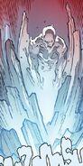 Robert Drake (Earth-616) from Amazing X-Men Vol 2 2 001