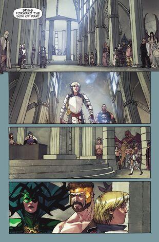 File:Secret Warriors Vol 1 10 Page 20.jpg