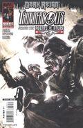 Thunderbolts Vol 1 139