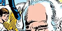 Abraham Adamson (Earth-616)