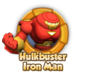 Anthony Stark (Earth-91119) from Marvel Super Hero Squad Online 009.png