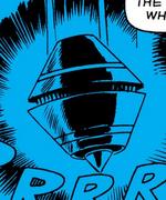 Blackout Bomb from Daredevil Vol 1 10 001