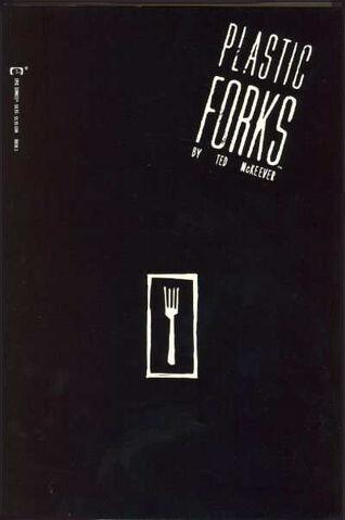 File:Plastic Forks Vol 1 5.jpg