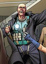 Robert Travis (Earth-616) from Invincible Iron Man Vol 1 527 001