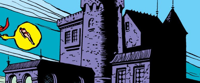 File:Witch House from Marvel Premiere Vol 1 7 001.png