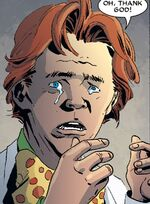 Arcade (Earth-12101) from Deadpool Kills the Marvel Universe Vol 1 3 0001