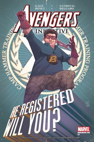 File:Avengers The Initiative Vol 1 28.jpg