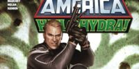 Captain America: Hail Hydra Vol 1 5
