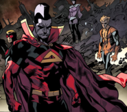 Kallark (Earth-616) from All-New X-Men Vol 1 24