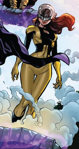 File:Mist Mistress (Earth-18119) from Amazing Spider-Man Renew Your Vows Vol 2 6 001.jpg