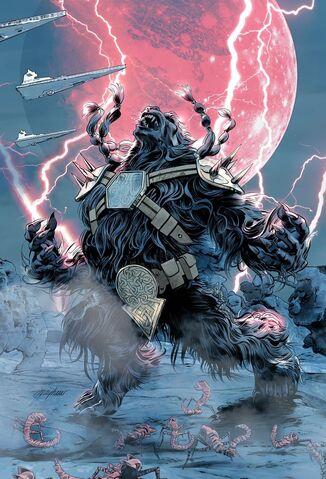 File:Star Wars Vol 2 32 Mile High Comics Exclusive Variant Textless.jpg