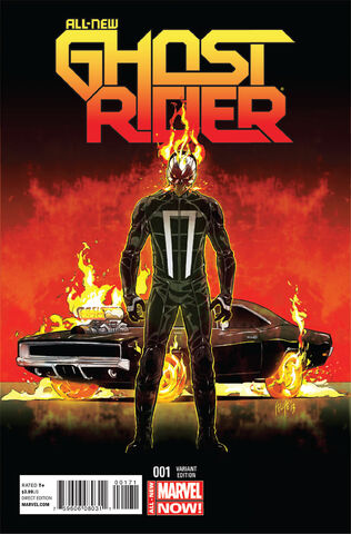 File:All-New Ghost Rider Vol 1 1 Smith Variant.jpg
