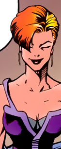 File:Annette Folsom (Earth-616) from Bishop Vol 1 2 0001.png