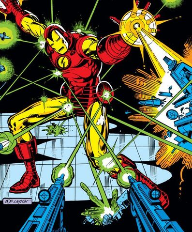 File:Anthony Stark (Earth-616) from Iron Man Vol 1 134 cover.jpg