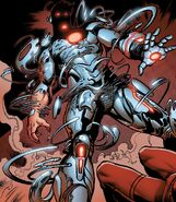 Anthony Stark (Earth-616) from Superior Iron Man Vol 1 2 003