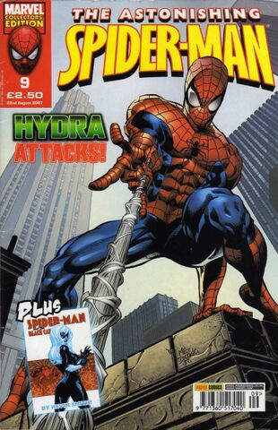 File:Astonishing Spider-Man Vol 2 9.jpg