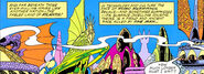 Atlantis (Modern) from Alpha Flight Vol 1 14 001