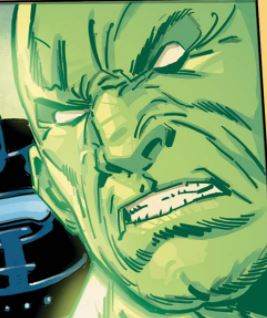 File:Chen Lu (Earth-21261) from Age of Ultron vs. Marvel Zombies Vol 1 1 0001.jpg