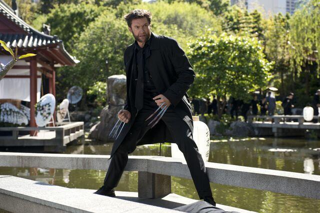 File:James Howlett (Earth-10005) from The Wolverine (film) 0002.jpg